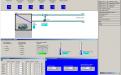 Regulace podstropních chladících jednotek Fan-coil regulátory Refaco (AMiT)